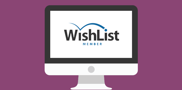 New Version of WishList Member Due Nov 1st