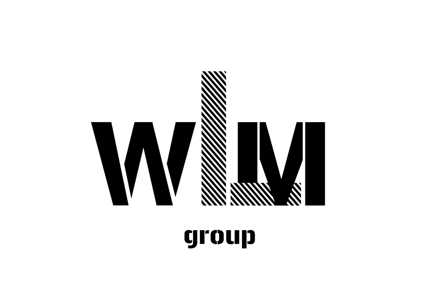 WLM ver 2.5 Released Today