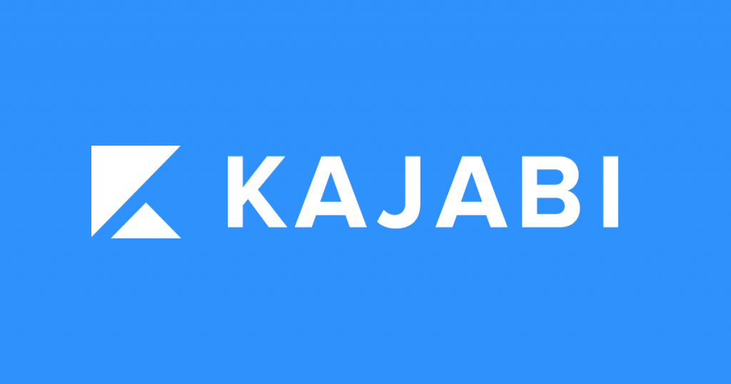 Kajabi – A Business Owner's Nightmare