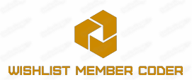 WishList Member Coder